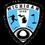 michigan_FG_logo.png