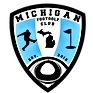 michigan_FG_logo.png