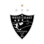 west_coast_logo_4_stars.png