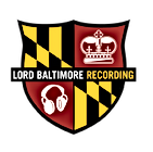 LBR-logo-with-studio-name.png