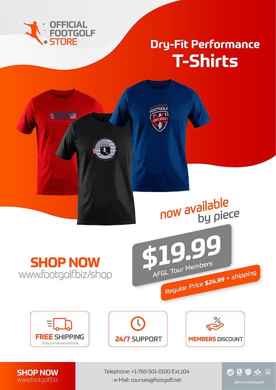 CC_FGStore_tshirts_LR.jpg