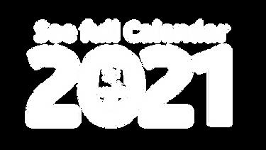 AFGL_tour_2021_white.png
