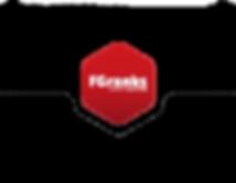 AFGL_data_ranking_FGranks_2.png