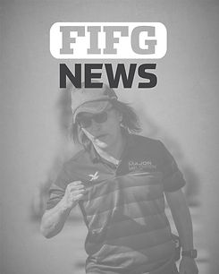 FIFG news
