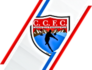 AFGL_club_banner_CC_2.png