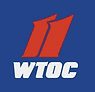 WTOC Logo (2).png