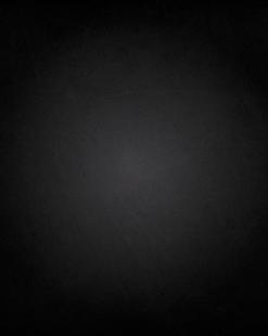 FIFG_back_black_edited.png