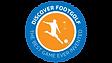 discover_FG_logo.png
