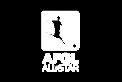 AFGL_allstars_logo_white.png