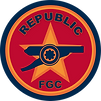 Republic FGC logo updated.png