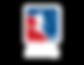 AFGL_logo_vertical_CW.png