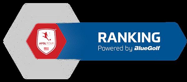US_national_banner_AFGL_ranking_blue_LR.png
