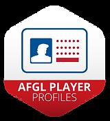 AFGL_web_player_profiles.png