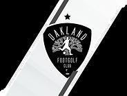 AFGL_club_banner_oakland_2.png