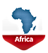 AFGL_web_player_africa.png