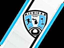 AFGL_club_banner_michigan_2.png