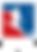 afgl_logo_vert_2020_no_name.png