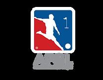 AFGL_logo_vertical.png