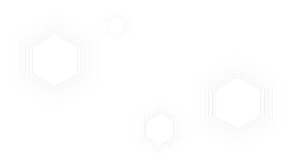 AFGL_background_web_2022.jpg