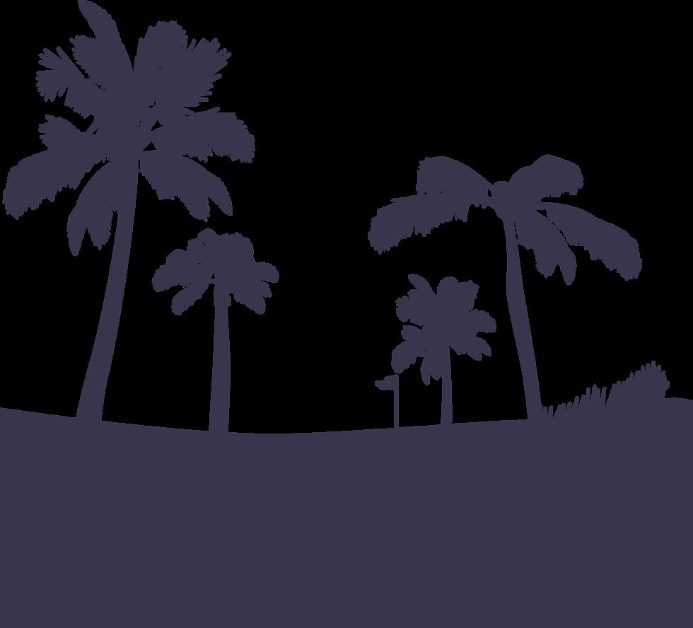 US_open_web_back_palms-02.png