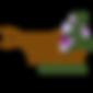 desert-willow-logo.png