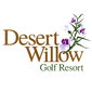desert-willow-logo.png