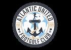 Atlantic United FootGolf Club