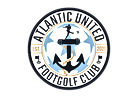 Atlantic United FootGolf Club