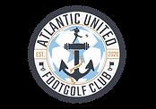 ATLANTIC_UNITED_FGC.png