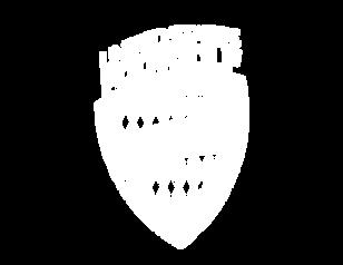 US_tour_logo_white_.png
