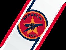 AFGL_club_banner_republic_2.png