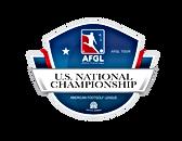 national_championship.png