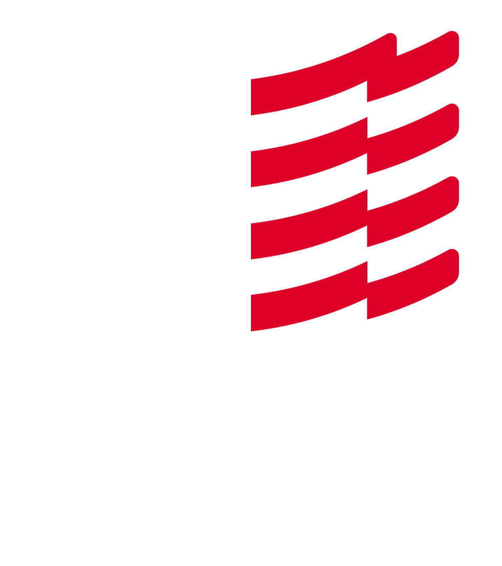 United States FootGolf