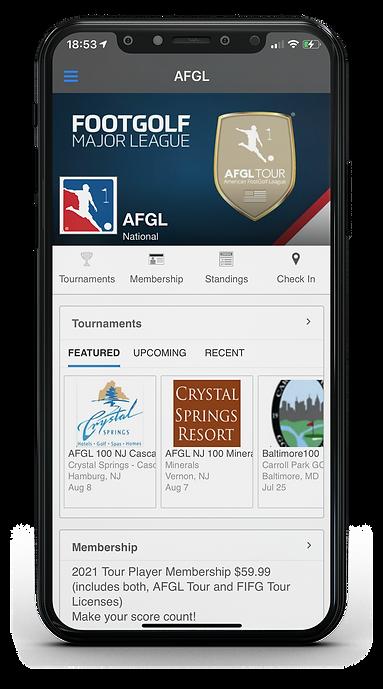 AFGL_mobile_web_2022_LR1.png