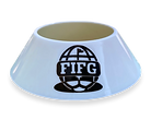 FIFG_tee_official_2.png