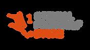 FG_official_logo_horizontal.png