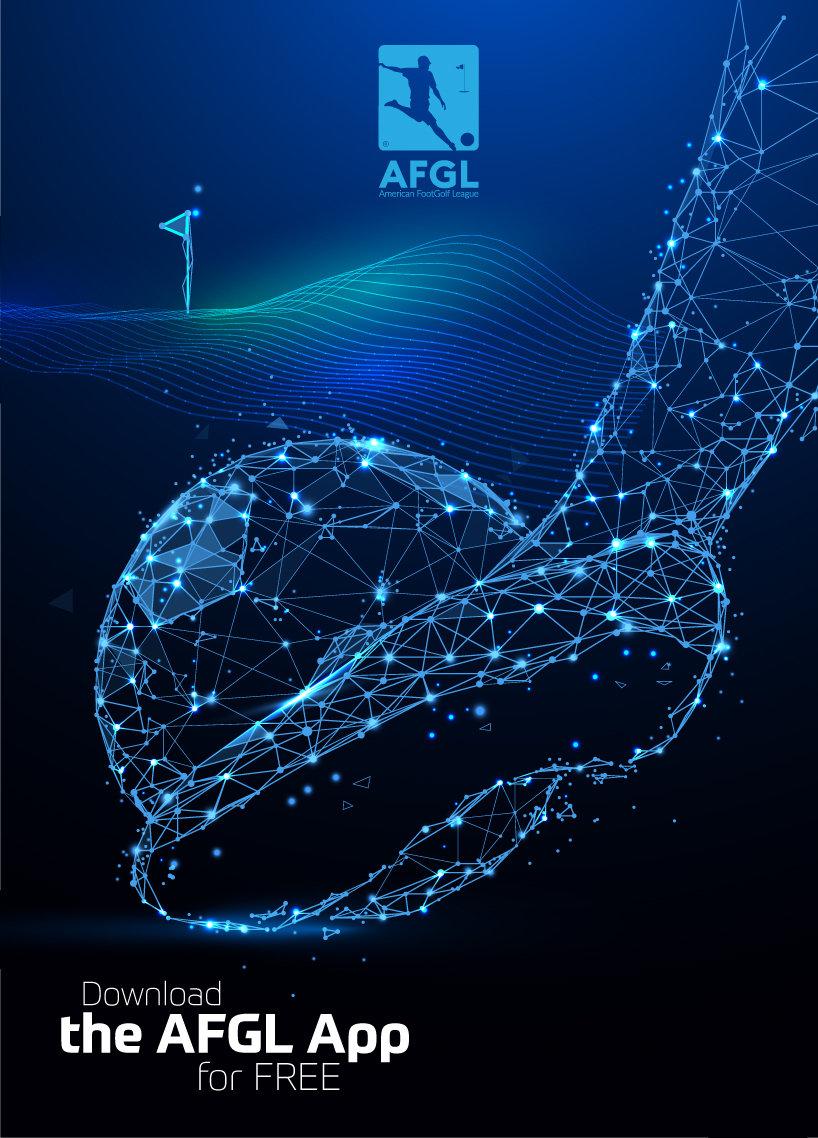AFGL_app_2020_poster.jpg