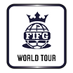 World_Tour_FIFG_white.png