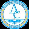 angel_city_logo.png