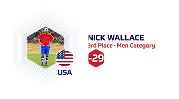US_Open_2021_results_web_wallace.png