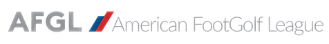 afgl_logo_web_header_2.png