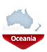 AFGL_web_player_oceania.png