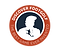 discover_footgolf_logo_w.png