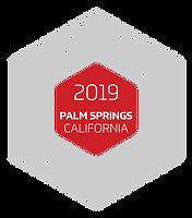 US_national_banner_AFGL_palmsprings_2019_LR.png