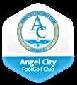 AFGL_web_player_AC.png
