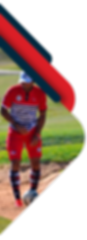 footgolf_AFGF.png