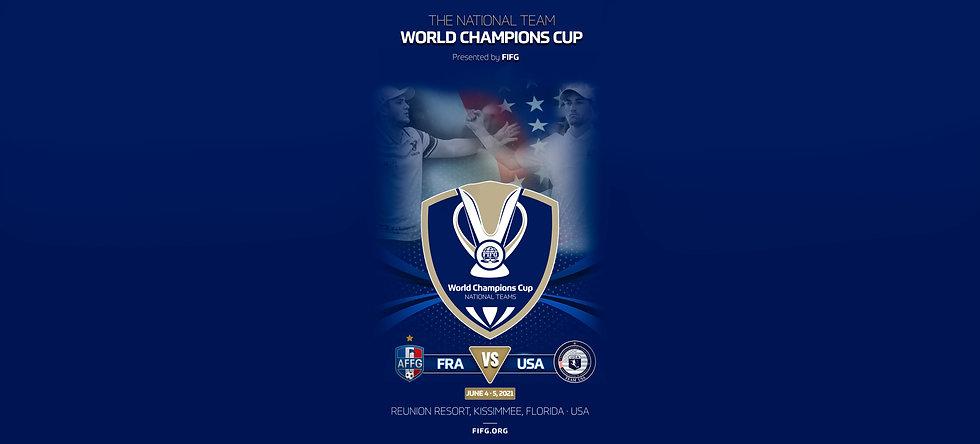 FIFG_club_champion_web.jpg