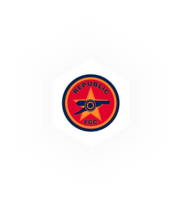 US_national_icon_AFGL_republic_LR.png