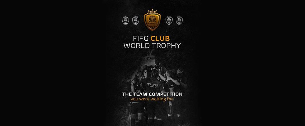 FIFG_club_world_trophy_web_2.jpg