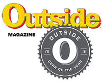 Outside-LogoReview-PopSci_Xplore_MensJ_O